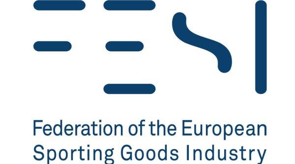 Bereits seit Anfang der 1960er Jahre vertritt die FESI die Interessen der europ?ischen Sportartikelindustrie.