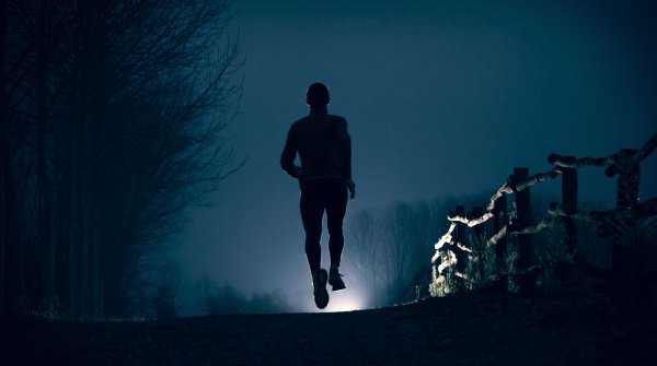 The premiere of the ISPO Munich Night Run will take place on the 27th of January in the Olympic Park. The registration is open.