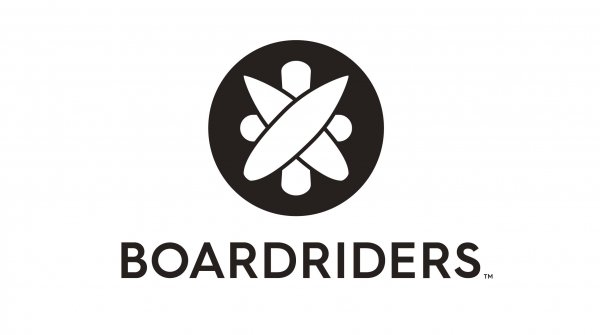 Boardriders acquires Billabong
