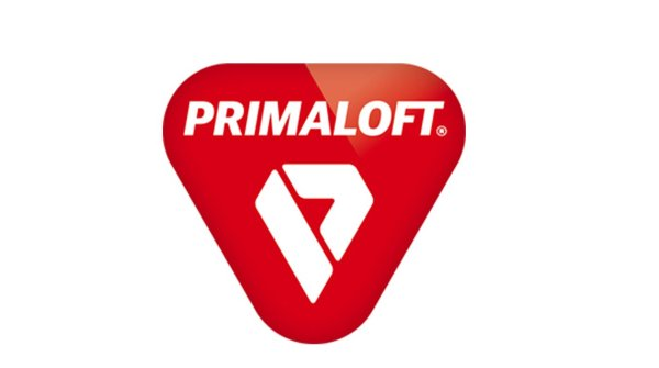 Primaloft is an ingredient brand whose developments are used by many sportswear manufacturers.