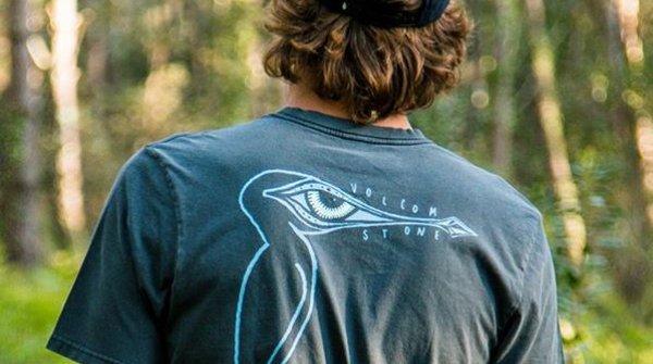 Die Skater-Marke Volcom gehört vermutlich nicht mehr lange zum Luxuskonzern Kering.