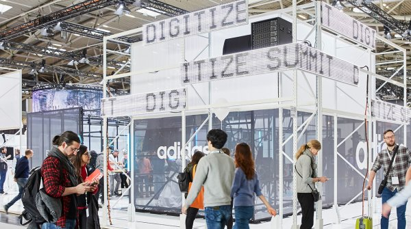 ISPO Digitize Summit Program