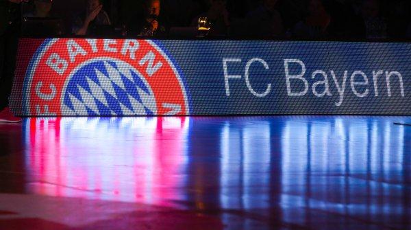 Fc Bayern baut seine Digital-Kompetenzen weiter aus