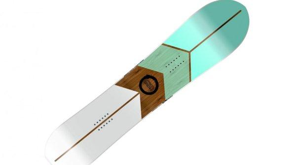 Cimes FUS3D Technology kommt unter anderem in den Boards von Capita zum Einsatz.