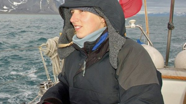 Dr. Jane Turnbull ist neu im CSR-Team der European Outdoor Group.