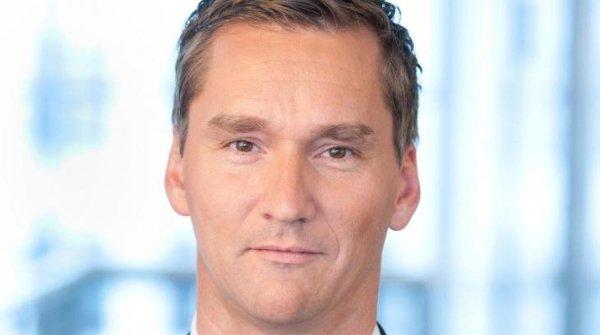 Markus Hefter ist Exhibition Group Director ISPO Munich