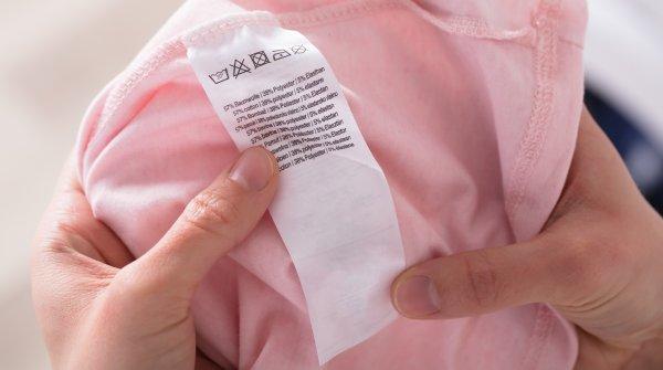 Jedes Land hat andere Gesetze zu Produktkennzeichnung – den Überblick behält man mit der CLR Datenbank.