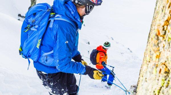 Ocun Klettergurt Instagram : Klettern