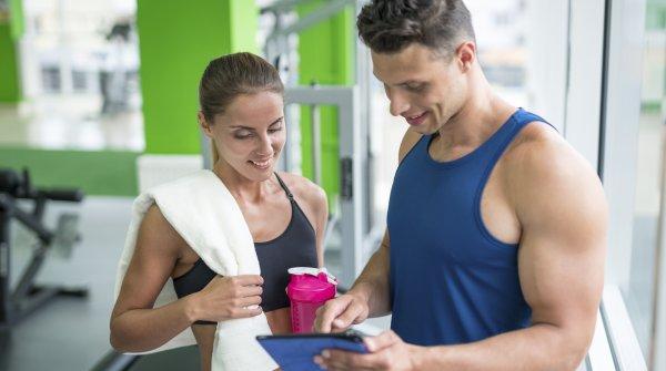 10 Tipps für erfolgreiches Sportmarketing.