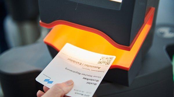 ISPO Munich Trade Visitor Tickets & Prices - ISPO com