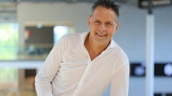 Stefan Herzog ist neuer Präsident des europäischen Sportfachhandelsverband FEDAS und spezialisiert auf Transformation.