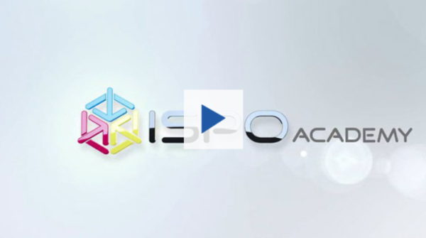 Video: Was ist die ISPO Academy?
