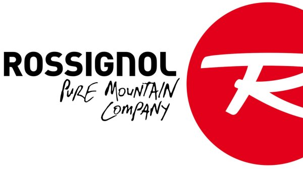 Rossignol is based in Saint-Jean-de-Moirans