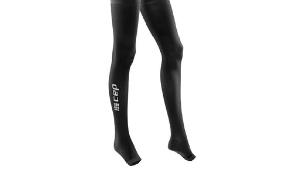 CEP Clone Custom Recovery Tights'