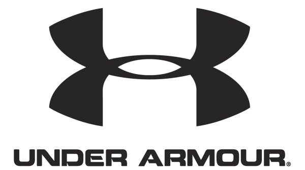 Under Armour is an American sports clothing company