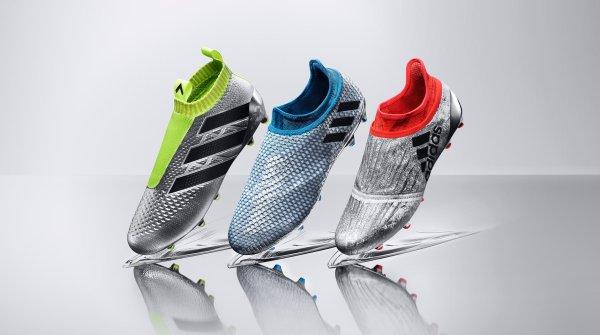 adidas streetwear, adidas FC Bayern München 1617 Heim
