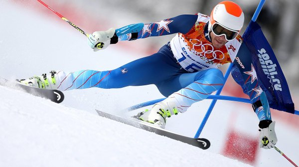 Bode Miller is one of the most successful and renowned skiers of all time.