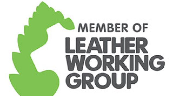 The Leather Working Group: The key element lies in implementing sustainable structures in the leather industry.