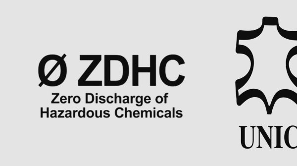Not a label in the proper sense, but more of an initiative: the ZDHC program.