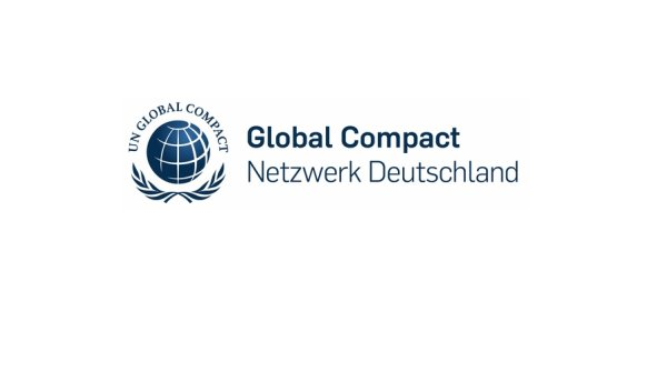 The biggest CSR initiative in the world: the UN Global Compact.