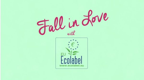 The more people participate, the more can be achieved for environmental protection: the European Union Ecolabel.