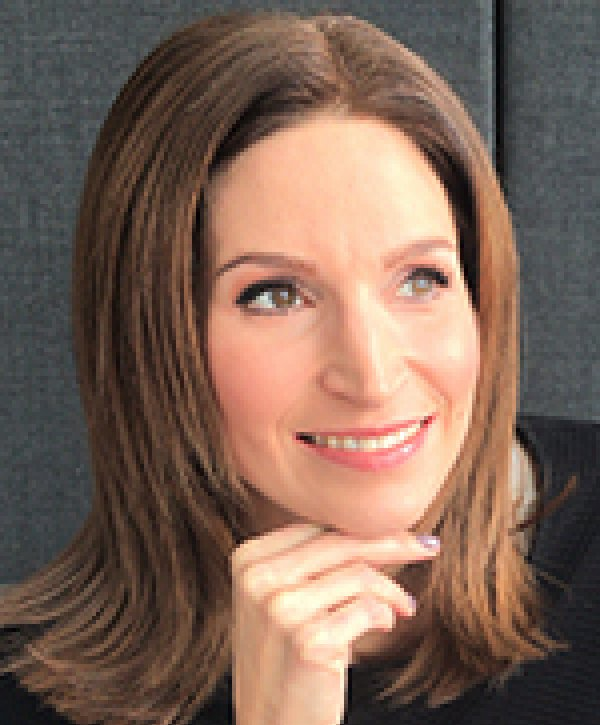 Laura Lutz