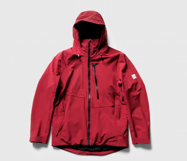 Bergans Stranda Down Hybrid W Jacket Damen Daunenjacke