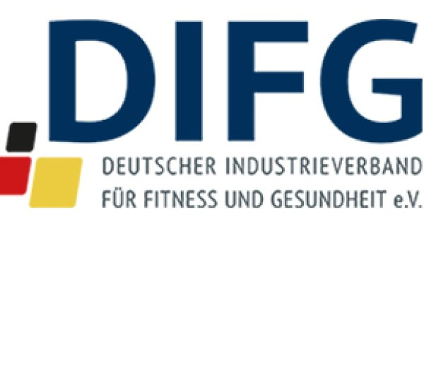 German Industrial Association for Fitness and Health