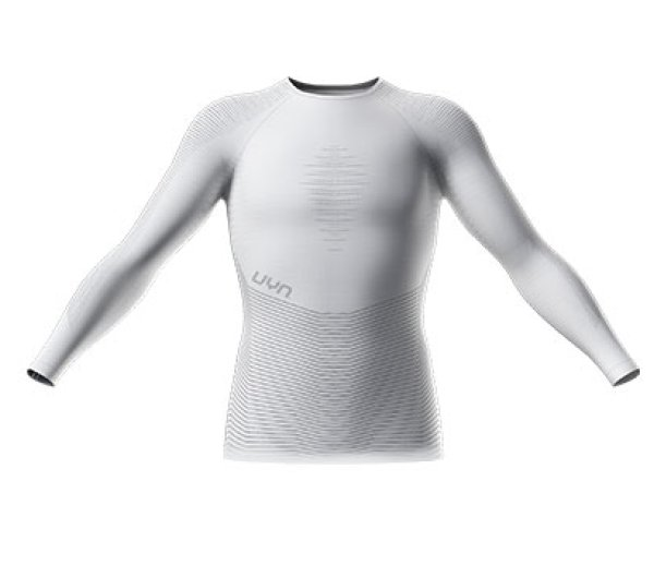 ISPO Award Gold Winner Running UYN ENERGYON Base Layer