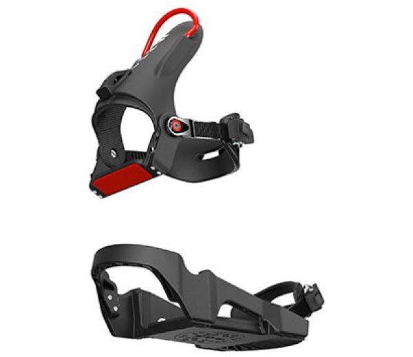 Rohner Socken Snow Sport Downhill Jet