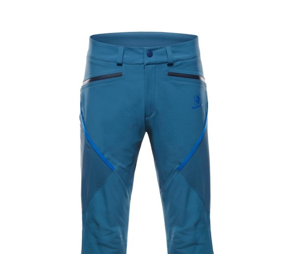 BLACKYAK – ACTIVE FLEX PANTS